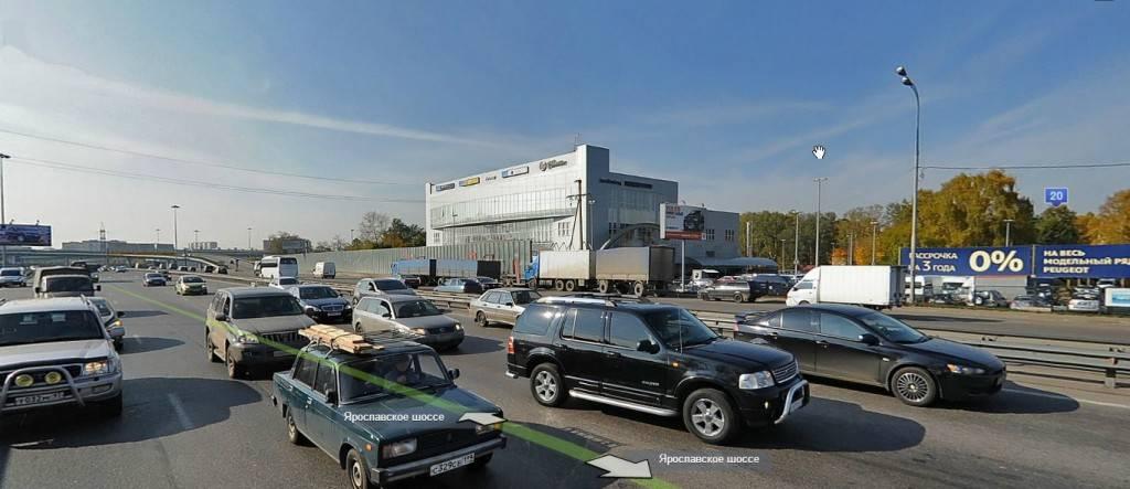 Автосалоны шеврале москва купить киа 2020г в автосалоне москвы